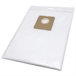 Пылесборник OZONE clean pro CP-276/5 5 шт. для профессиональных пылесосов KARCHER T191 - фото 11991