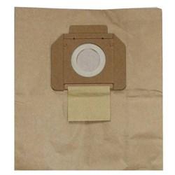 Бумажные многослойные пылесборники Ozone P-243/5 - фото 12205