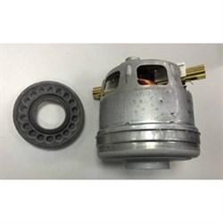 Двигатель для пылесосов BOSCH 753849 1BA4418-6JK ICL-F 1700W (9000888811) - фото 12342