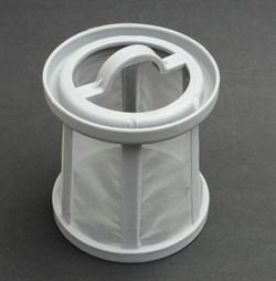 Сетка-корпус Electrolux 4071387361 к фильтру ZF110 для пылесосов ELECTROLUX, ZANUSSI - фото 12372