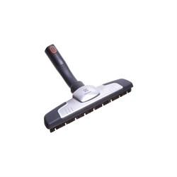 Насадка для твердого пола паркетная Electrolux ZE115 для пылесосов с овальной трубой - фото 12388