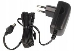 Зарядное устройство Bosch 12019020 22В 500mA  для BBHL2.. - фото 12415