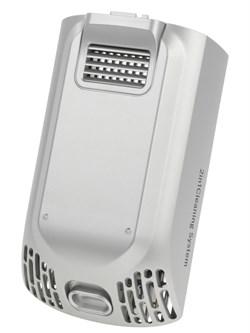 Аккумуляторная батарея для беспроводного пылесоса Bosch BBH21621 - фото 12432