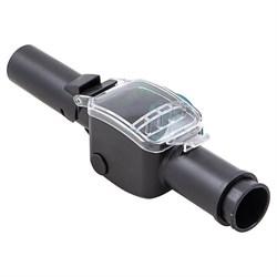 Сепаратор Menalux AD10 для пылесоса - фото 12474