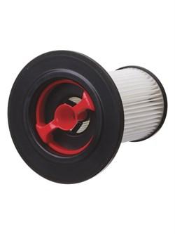 Фильтр-картридж для пылесоса Bosch 12023349, для BBS1.., BCS1.. - фото 12510