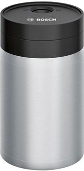 Контейнер для молока с крышкой FreshLock Bosch 00576165 - TCZ8009N; 0.5 л - фото 12574