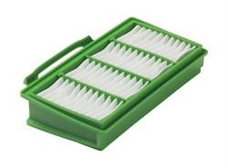 HEPA фильтр Komforter HBK-03 для пылесосов BORK - фото 12598