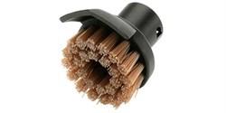 Karcher 2.863-140 круглая щетка со скребком - фото 12743