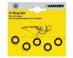 Karcher 2.880-990 уплотнители для АВД - фото 12770