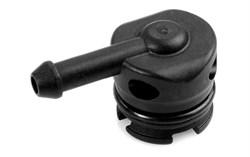 Karcher 4.580-702 заглушка блока цилиндров для K6-K7 и серии HD - фото 12794
