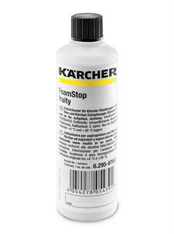 Karcher 6.295-875 Fruity пеногаситель - фото 12833