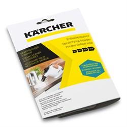 Karcher 6.295-987 антинакипин пакетики с порошком - фото 12835