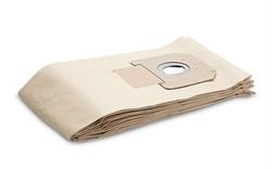 Karcher 6.904-208 мешки для пылесоса - фото 12867