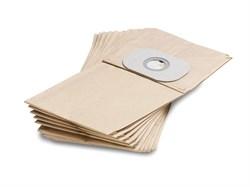 Karcher 6.904-218 T191 (235/20) мешки для пылесоса - фото 12873
