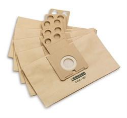 Karcher 6.904-257  мешки для пылесоса - фото 12877