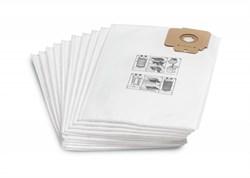 Karcher 6.904-305 мешки для пылесоса cv30/1 - фото 12891