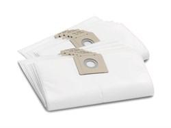 Karcher 6.904-315 мешки (синтетика) для пылесоса T10/1 и T12/1 - фото 12895