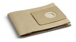Karcher 6.904-370 мешки для пылесосов T9/1 T10/1 T7/1 - фото 12915