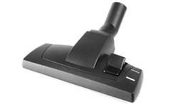 Karcher 6.906-894 насадка для пола  DN35, черная - фото 12921