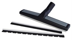 Karcher 6.907-409 Насадка для влажной/сухой уборки серая d35/360 - фото 12926