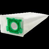Набор пылесборников из микроволокна Komforter BK-03 для Bork V701 - фото 12935