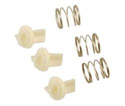 Karcher 9.001-149 комплект клапанов для K3-K4 - фото 12942