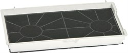 Bosch 00465577 Угольный фильтр для вытяжки - фото 13079
