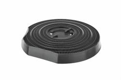 Bosch 00460449 Угольный фильтр для вытяжки - фото 13089