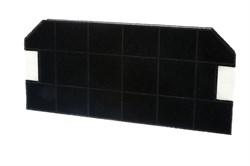 Bosch 00460367 Угольный фильтр для вытяжки - фото 13091