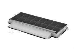 Bosch 00460028 Угольный фильтр для вытяжки - фото 13095
