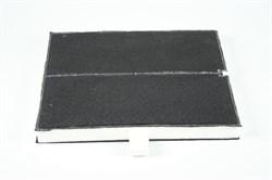 Bosch 00361047 Угольный фильтр для вытяжки - фото 13101