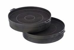 Bosch 00353121 Угольный фильтр для вытяжки - фото 13109