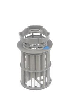 BOSCH 00645038 Фильтр тонкой очистки / микрофильтр для посудомоечных машин - фото 13341