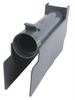 Сопло перегородка в аквафильтр для пылесоса Zelmer 12010461 серии 919 919.0065 - фото 13457