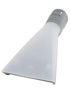Моющая насадка узкая Zelmer 619.0275 (00797617) для пылесосов 27/32мм - фото 13474
