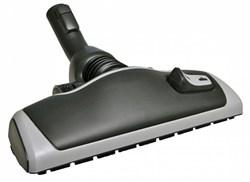 Насадка для пылесоса пол-ковер Electrolux 140004527036 с креплением под защелкой - фото 13523