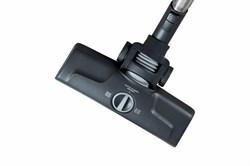 Насадка для пылесоса Electrolux 9009229668 VARIO4500 с креплением под защелку на трубе - фото 13544