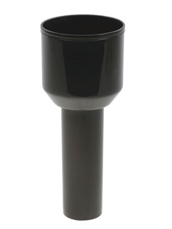 Толкатель мясорубки Bosch 00753391 для MFW67/68.. - фото 13649
