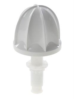 Конус насадки пресса для цитрусовых  Bosch 00638509 для MFW36/38.. - фото 13683