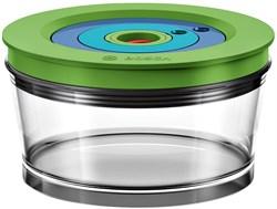 Контейнер для вакуумизации, малый, 750 мл Bosch 17002893 для MMBV6.. - фото 13725