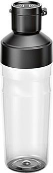 Бутылка ToGo с крышкой Bosch 17002892 для MMBV6.. - фото 13727