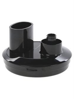 Крышка чаши для блендера Bosch 12005799 для MSM67190 - фото 13757