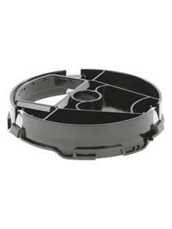 Держатель ножа кубикорезки Bosch 12004927 для MSM67/88.. - фото 13769