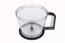 Чаша для измельчения к блендеру Bosch 11004139 для MSM88/67.. - фото 13781