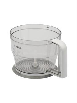 Чаша для измельчения к блендеру Bosch 00703353 для MSM78.. - фото 13825