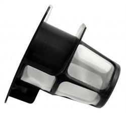 Фильтр сетка Electrolux 4055477634 для аккумуляторных пылесосов - фото 13847