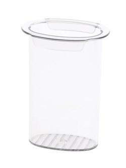 Толкатель для крышки смесительной чаши Bosch 00653325 для MSM67/78/88.. - фото 13899
