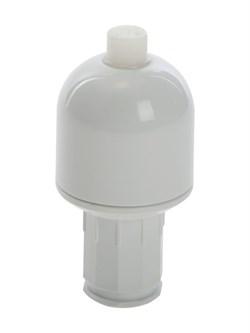 Трансмиссия (привод) венчика для блендера Bosch 00627215 для MSM6.., MSM7.. - фото 14019