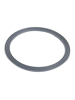 Уплотнительное кольцо основания блендера Bosch 00625423 для MMB2001 - фото 14039