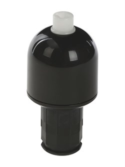 Трансмиссия (привод) венчика для блендера Bosch 00624860 для MSM67.. - фото 14043